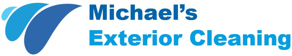 Michael's Exterior Cleaning Winnipeg